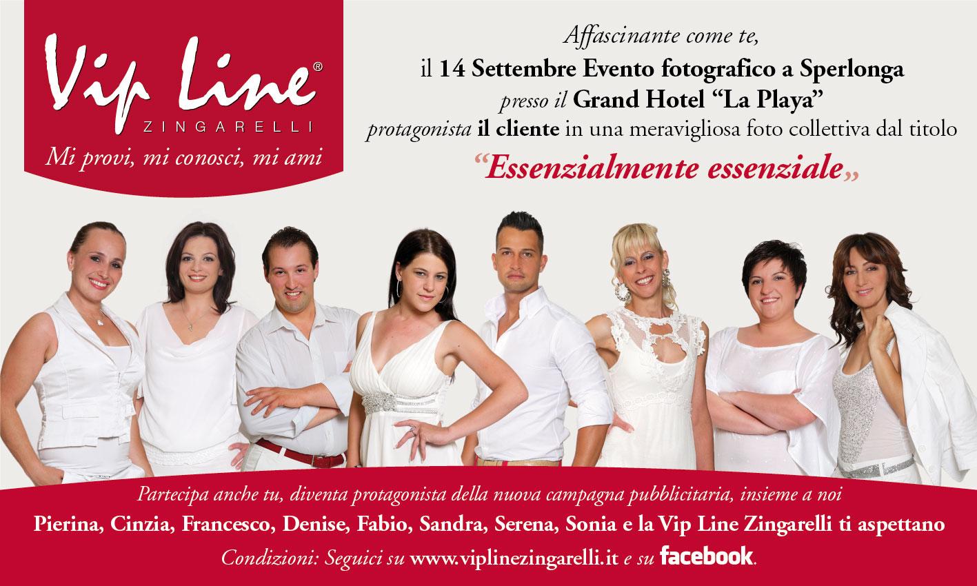 VIP-LINE-spot-tutti-i-testimonials