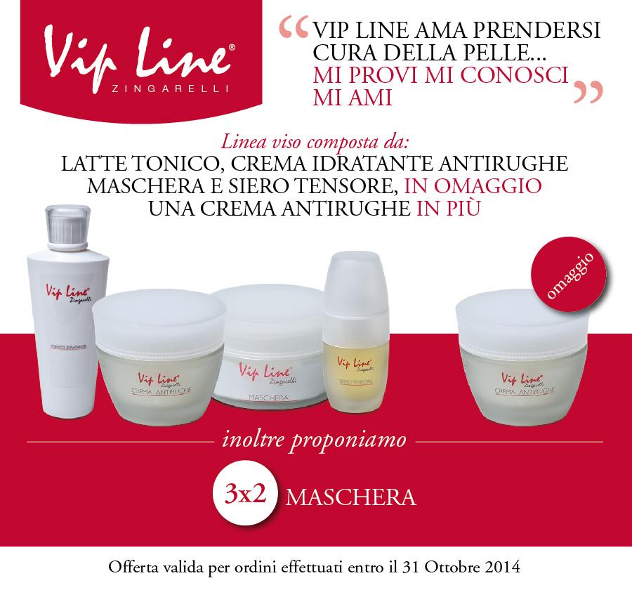 VIP-LINE-Offerte-01