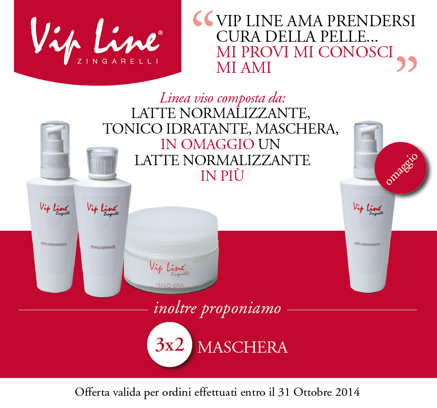 VIP-LINE-Offerte-02