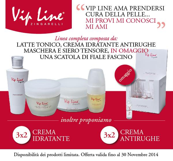 VIP-LINE-Offerte-novembre-1
