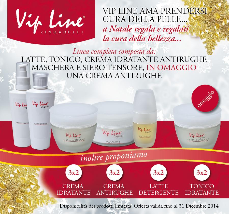 VIP-LINE-Offerte-Dicembre-01