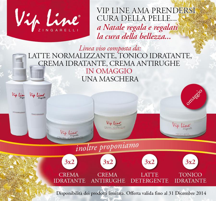 VIP-LINE-Offerte-Dicembre-02