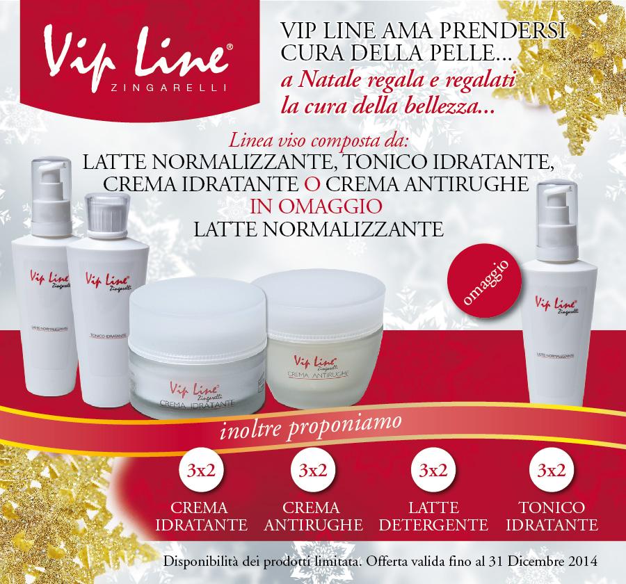 VIP-LINE-Offerte-Dicembre-03