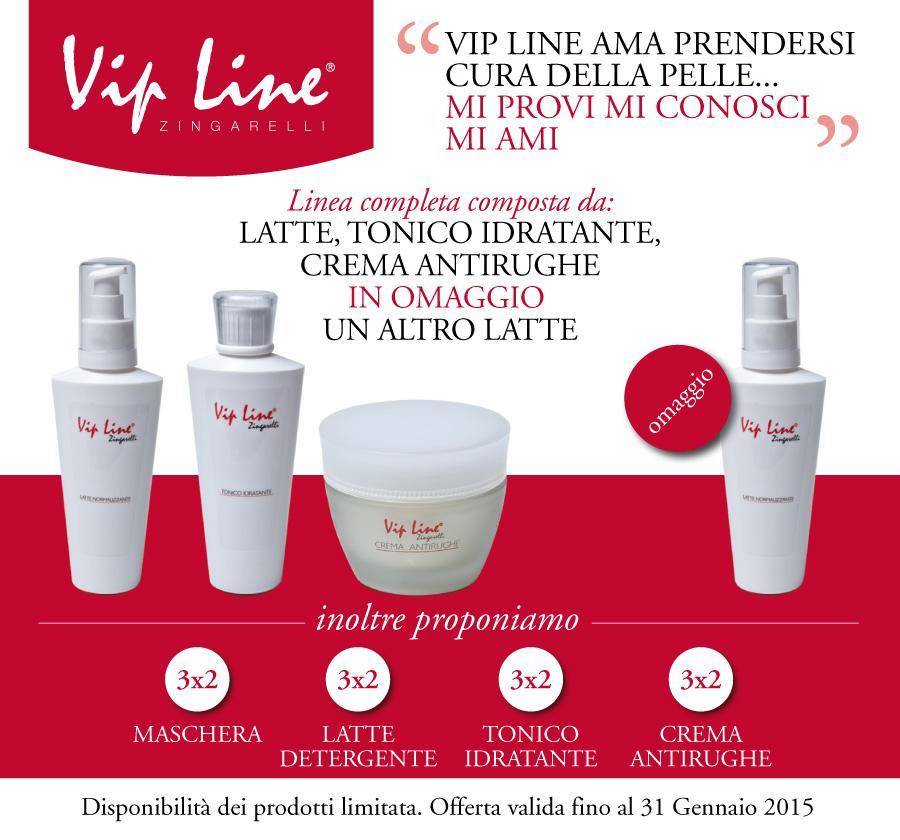 VIP-LINE-Offerte-Gennaio-2015-01
