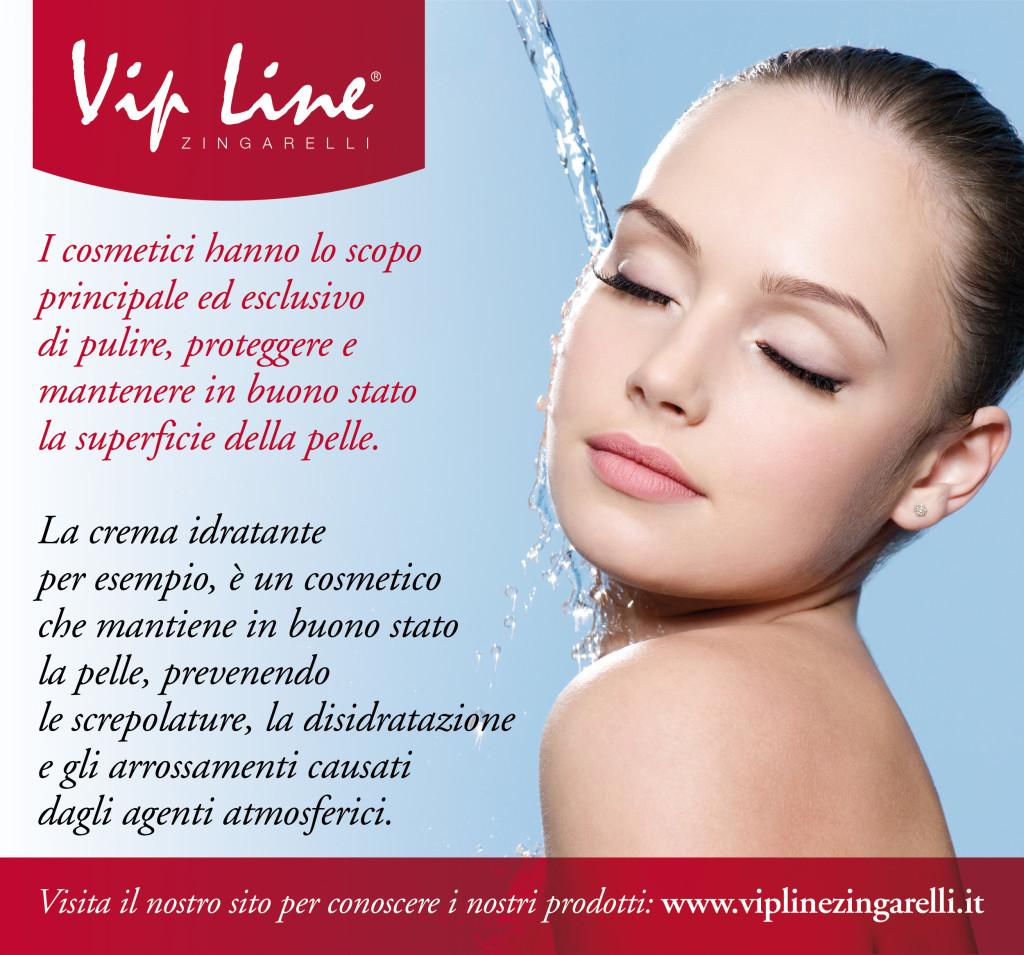 VIP LINE Consiglia - Aprile-01