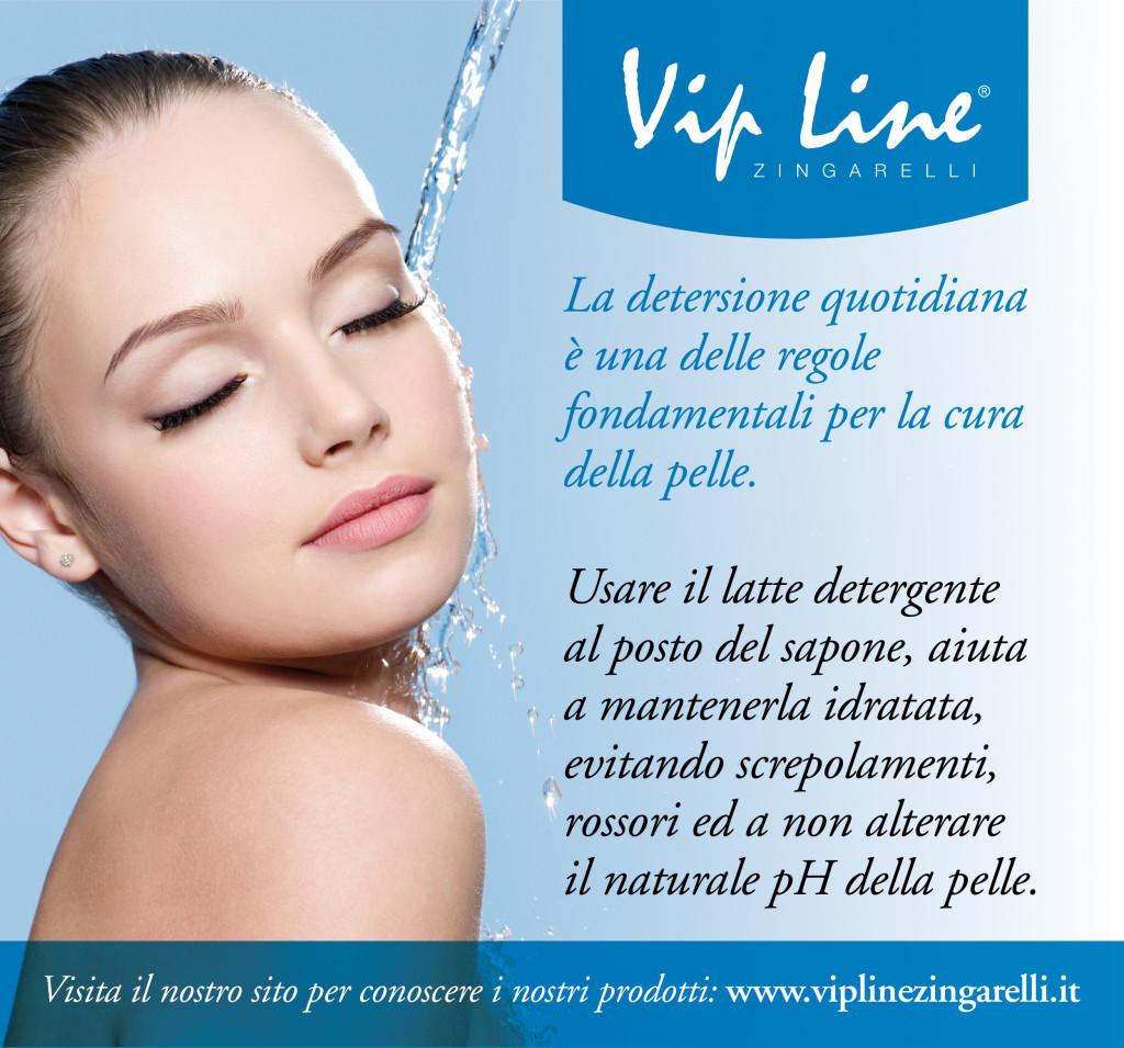 VIP LINE Consiglia - Maggio-01