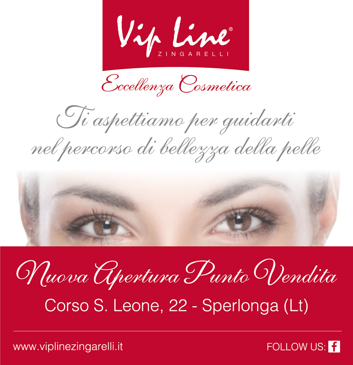 VIP-LINE-APERTURA-PUNTO-VENDITA