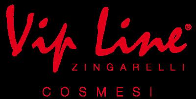 vipline-logo-rosso-sito
